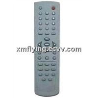 Remote Controller Keypad