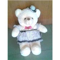 Plush Toy,plush bear toy,teddy bear plush toys