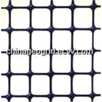 Tesion PP Geogrid with CE Certificate PP Geogrid &1515 2020 3030 4040 4545