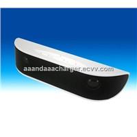 manufacture USB digital speaker (TS-D268)