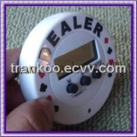 Smallest Digital Timer