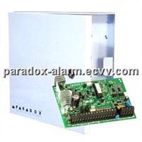 Alarm Panel (Pa-738)