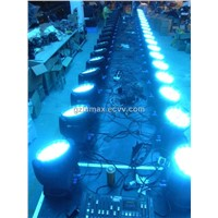 LED Stage Effect Lighting 108pcs LED Moving Head