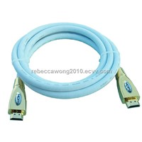 1.3v hdmi cable assembly