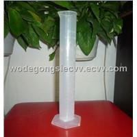 250ml Plastic Measuring Cup