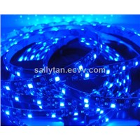3528 5050SMD SMD led flexible strps led rope kits decorative lights