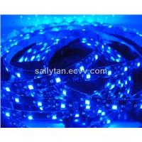 3528 5050SMD SMD led flexible strps led rope kits decorative lights