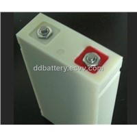 3.2V 70AH LiFePO4 Battery Pack,manufacturer,3.2V 70AH LiFePO4 Battery factory,company,whoesale