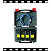 4-IN-1 VAG Tool Kit