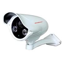 600TVL/650TVL CCTV Camera (DV-873)