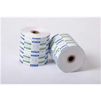 70x65 paper roll