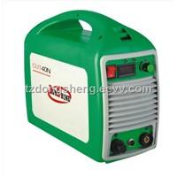 Air Plasma Cutting Machine (CUT40N)