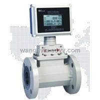 Air Gas Flowmeter