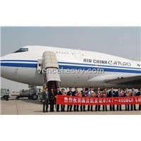 Air Transport.