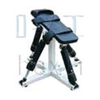 Ankle Joint Training Device