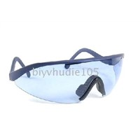 Anti-Shock UV Protection Safety Goggles Protective Eyewear