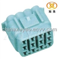Auto Electrical wire connector DJY7121-2.3-21