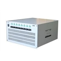 Battery Analyzer (15V6A)