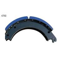 Brake Assembly 4702