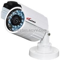CCTV Camera WS-1560
