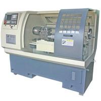CNC Lathe (CJK6136)