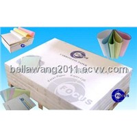 Carbonless NCR paper on sale