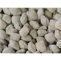 Caustic Calcined Magnesite