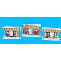 China UV transformers