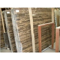 Chinese marble, Brown marble: Coast brown, marble tiles, marble slabs.marble countertops