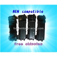 Compatible Color Toner For Use In DELL C1320 New product Hot Wholesale