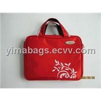 Computer Bag (MY3006)