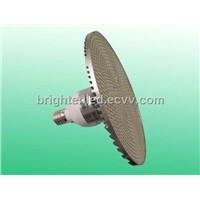 Dimmable LED High Bay Lights