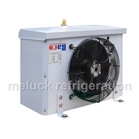 Dline Evaporator / Evaporative Air Cooler