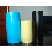 Double Sided PE Foam Tape for Automobile Mounting