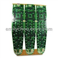 FR-4 PCB for Consumer Electronics