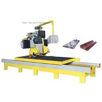 Auto Stone Line Profiling Machine (FS2-1100)