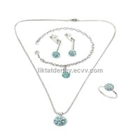 Fashion Necklace Sets, Fashion Pendants, Jewelry Necklaces