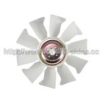 Forklift Parts K21 Fan Blade For NISSAN