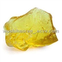 Gum Rosin is an Important Raw Material for the Manufacture of Adhesive, Coating, Inks and Rubber