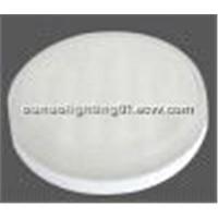 Gx53 Energy Saving Lamps (OEC2-04GX53)