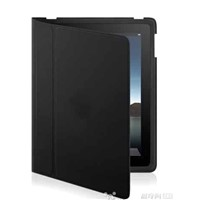 Hight Quality Leather Case for iPad 2