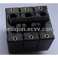 Hydraulic Circuit Breaker for Equipment