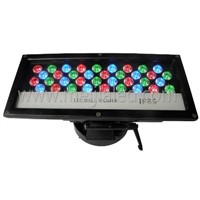 IP65 LED Waterproof Light - LED Wall Washer