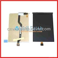 LCD Screen for iPod Touch 2ND Gen