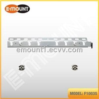"""LCD TV Wall Mounts for 22""""-42"""" Screen (F1003S)"""