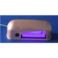 LED UV Lamp - Nail Art Machine