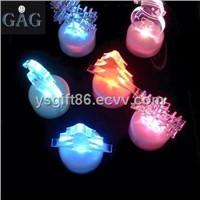 LED christmas decor light