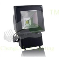 LED flood Lamp Light--FS360-90W