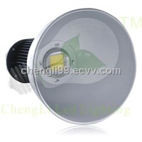 LED High Bay Light (GK415-30W)