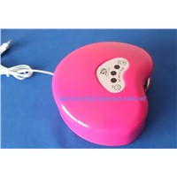 LED uv lamp,Nail Art Machine,Nail care,Nail Beauty,Nail Drier,Gel Uv Lamp,& automatic open